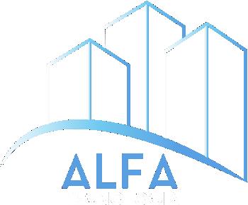 Alta Tecnologia Logo