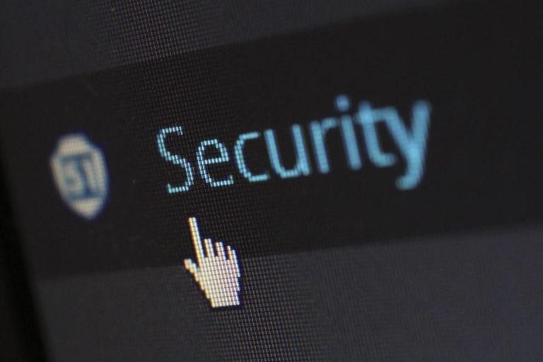 Compliance, Proteção de Dados e Auditoria Interna