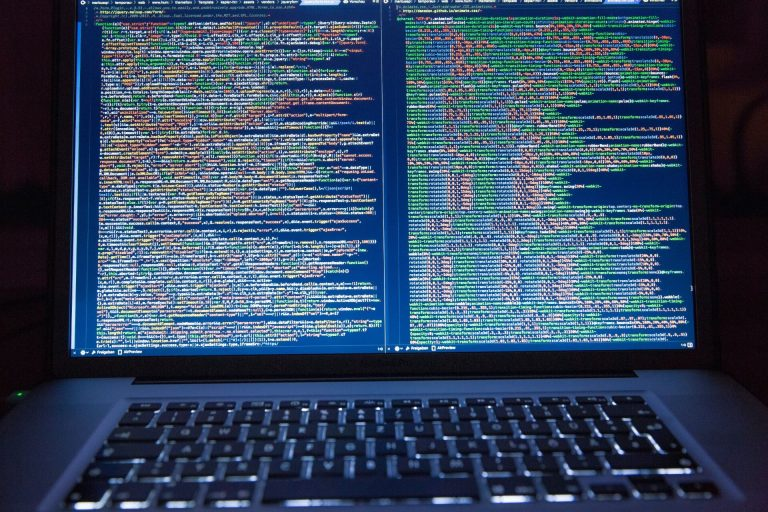 Tunning Banco de Dados