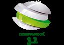 Desbravador Software 5