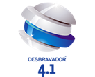 Desbravador Software 4