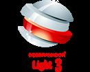 Desbravador Software 6