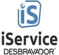 Desbravador Software 3