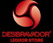 Desbravador Liquor Store 1