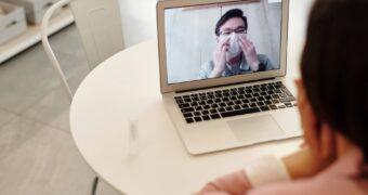 Gestão de internet para Hospitais e Clinicas
